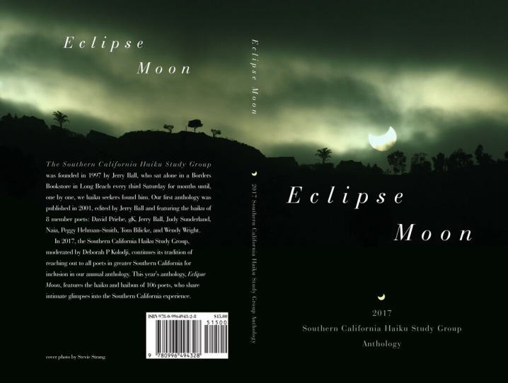 EclipseMoonCover_preview.jpg